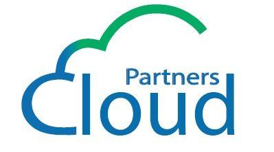 O cloudových technológiách
